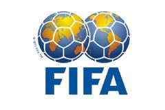 FIFA'nın Yeni Başkanı Belli Oldu