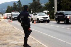 İstihbarat Birimleri Klonlanmış Plakalı Araçlar İçin Alarma Geçti