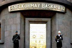 293 PKK'lı Terörist Etkisiz Hale Getirildi