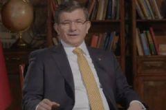 Davutoğlu: Rusya ve Esed Rejiminin Sözlerini Tutmazsa Çabalar Sonuçsuz Kalacak
