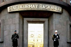 Sur'da 1 İdil'de 4 PKK'lı Etkisiz Hale Getirildi