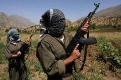 Suruç'ta Yakalanan 2 Kişi Keskin Nişancıları Sur'a Götürecekmiş
