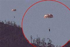 Fars Haber Ajansı: Rus Pilotu Öldüren Türkmen Yakalandı