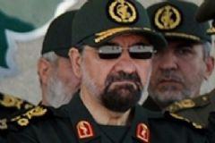 İran Devrim Muhafızı: Seçim Sonuçlarında CIA'nın Etkisi Var