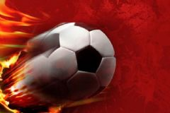 Galatasaray UEFA'dan Men Edildi