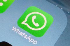 WhatsApp'a Dosya Alış Veriş Özelliği Geldi
