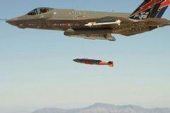 ABD'den Türkiye'ye 682 Milyon 900 Bin Dolarlık Silah Satışı