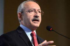 Kılıçdaroğlu'nun Öğrenci Diyerek Savunduğu Kişi Terörist Çıktı!