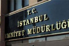 İstanbul'da Terör Alarmı!