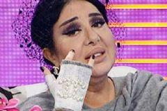 Nur Yerlitaş Makyajsız Fotoğrafını Paylaştı