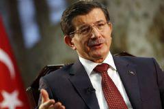 Davutoğlu: Yarından İtibaren 100 Bin Liraya Kadar Olan Krediler Serbest