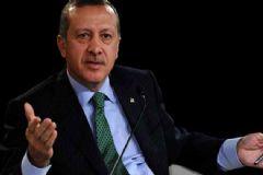Cumhurbaşkanı Erdoğan'dan UEFA'ya Tepki: 'Bu İş Böyle Yürümez'