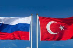Rusya'dan Türkiye'ye Bir Suçlama Daha!