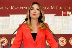 CHP'den İhraç Edilen Nazlıaka'dan İlk Açıklama!