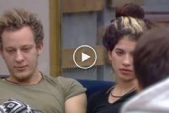 Big Brother Türkiye İdil Rüzgar Erkoçları Anlattı