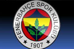 Fenerbahçe Kulübü'nden Zaman Gazetesi Açıklaması