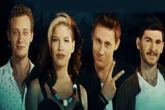 Big Brother Türkiye 1. Sezon Şampiyonu Kim Oldu?