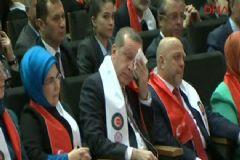 Erdoğan: 3 Milyar Avro Destek Vereceğiz Dediler 4 Ay Geçti