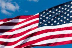 Somali'de ABD'den İHA Saldırısı: 150'den Fazla Terörist Etkisiz Hale Getirildi