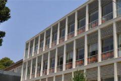 İzmir SGK İl Müdürlüğü'ne Paralel Yapı Operasyonu