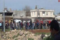 Kilis'te Roketatar Sayısı 8'e Ölü Sayısı 2'ye Yükseldi