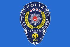 Ankara Emniyet Müdürlüğü'ne Atanan İsim Açıklandı