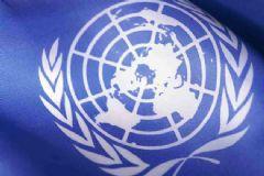 Birleşmiş Milletler'den Avrupa Birliği'ne Tepki