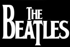 'Beşinci Beatle' Sir George Martin Hayatını Kaybetti