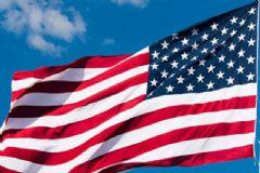 ABD, IŞİD'in Kimyasal Silah Depolarını Yok Etti