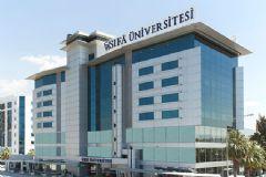 İzmir'de 2. Paralel Yapı Operasyonu