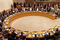 BM: AB-Türkiye Anlaşması Toplu Sınır Dışı Edilmelere Yol Açabilir