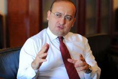 Akdoğan: Suriyeli Göçmen Sayısı 2 Milyon 733 Bin 784 Kişiye Ulaştı