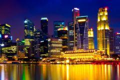 Dünyanın En Pahalı 10 Şehri Belli Oldu