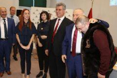 Yeditepe Üniversitesi Kelliğe Çözüm Buldu