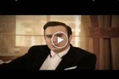 Beyaz Show Mustafa Ceceli'nin Gerçek Yüzünü Ortaya Çıkardı