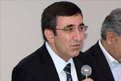 Bakan Yılmaz'dan Silopi'de Bin 200, Cizre'de 2 Bin Gence İş Müjdesi