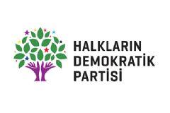 HDP Ankara Saldırısını Lanetledi