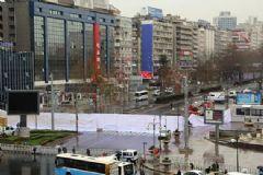 Ankara Saldırısında Ölenlerin İsimleri Belli Oldu