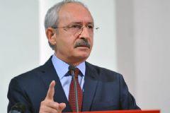 Kılıçdaroğlu Kahraman'ı Makamında Ziyaret Edecek