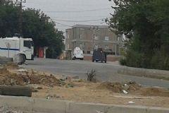 Bismil'de Yol Aramaları Sırasında 61 Adet El Yapımı Bomba Bulundu