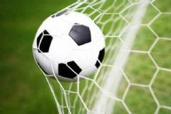 Süper Lig'den 6 Takım PFDK'ya Sevk Edildi