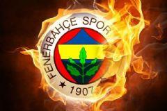 Fenerbahçe'den Braga Maçı Öncesi Taraftarlara Uyarı