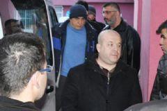 Süleyman Demirel Üniversitesi FETÖ/PDY'nin Şantaj Merkezi Olarak Kullanılmış
