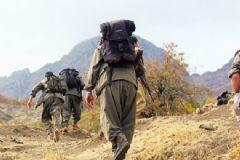 Bağlar'da 15 PKK'lı Terörist Etkisiz Hale Getirildi