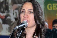 Silvan Belediye Başkanı Yüksel Bodakçi Serbest Bırakıldı