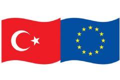 AB Türkiye'ye Önereceği Mülteci Planını Hazırladı