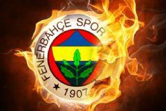 Fenerbahçe UEFA'ya Şikayete Gidiyor