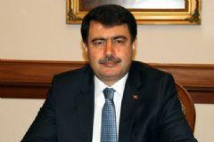 İstanbul Valiliği: 4 Ölü 3'ü Ağır 20 Yaralı!