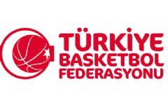 Galatasaray-Darüşşafaka Doğuş Maçı Ertelendi