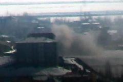 Hakkari Valiliği: Yüksekova'da Kimsayal Gaz İddiası Asılsızdır